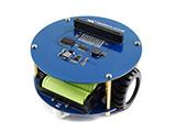 micro:bit Robot AlphaBot2