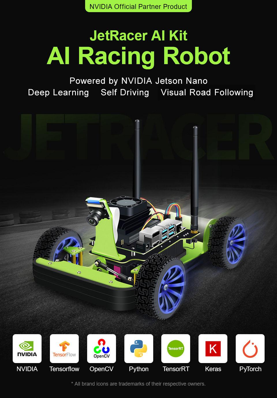 JetRacer-AI-Kit-Details_01.jpg