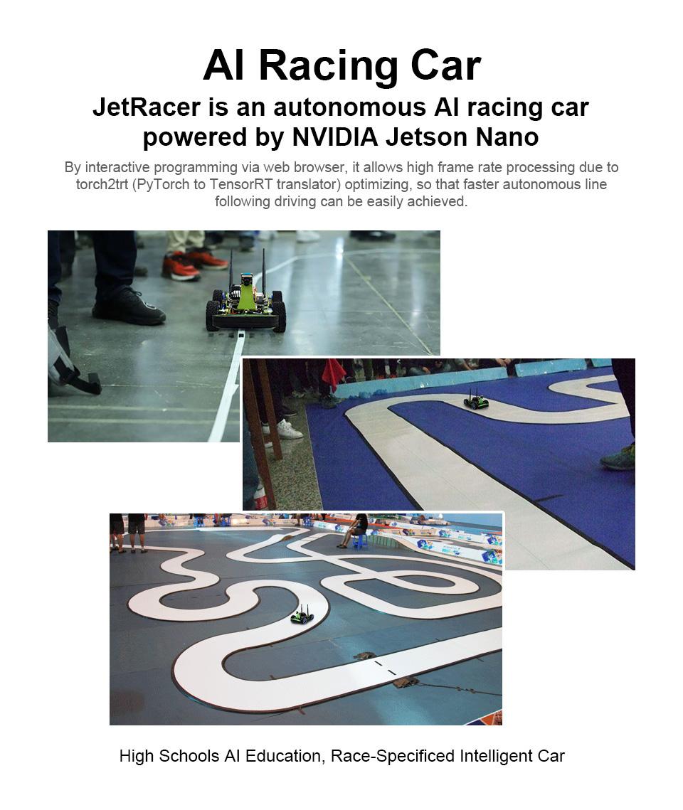 JetRacer-AI-Kit-Details_03.jpg