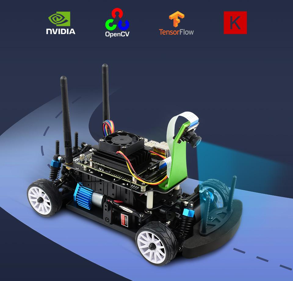 JetRacer-Pro-AI-Kit-details-11.jpg