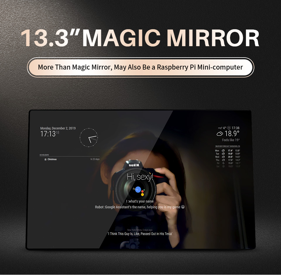 13.3inch-Magic-Mirror-Details_01.jpg