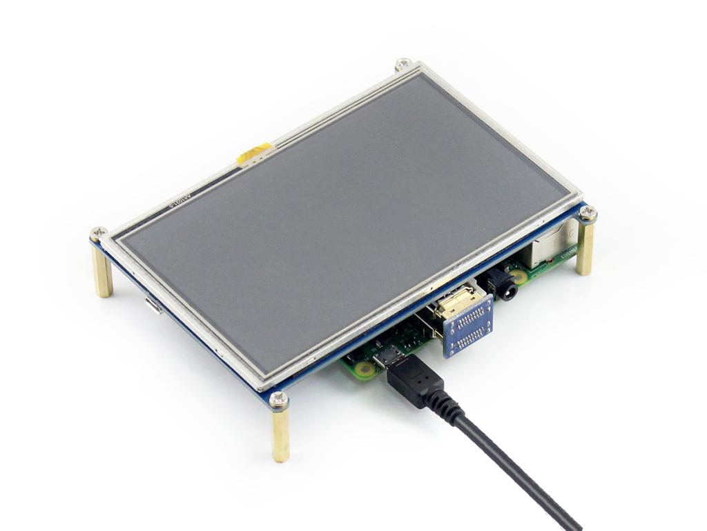 9 Pin To 15 Pin Monitor Cable