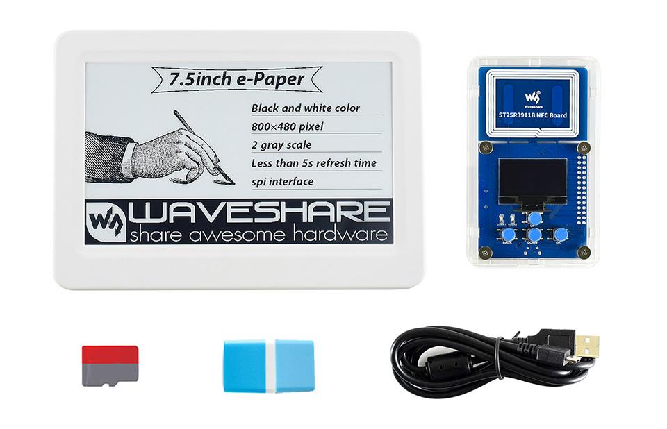 7.5inch-NFC-e-Paper-Eval-Kit-1_960.jpg