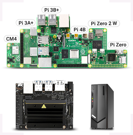 DevSp-PI-JT-PC.jpg