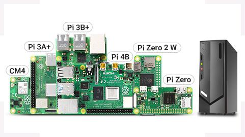 DevSp-PI-PC.jpg