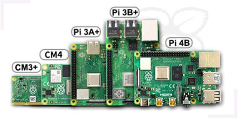 DevSp-PI4-3BP-3AP-CM3P.jpg