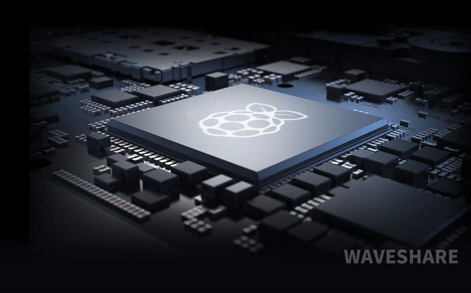 Raspberry-Pi-Pico-details-3.jpg