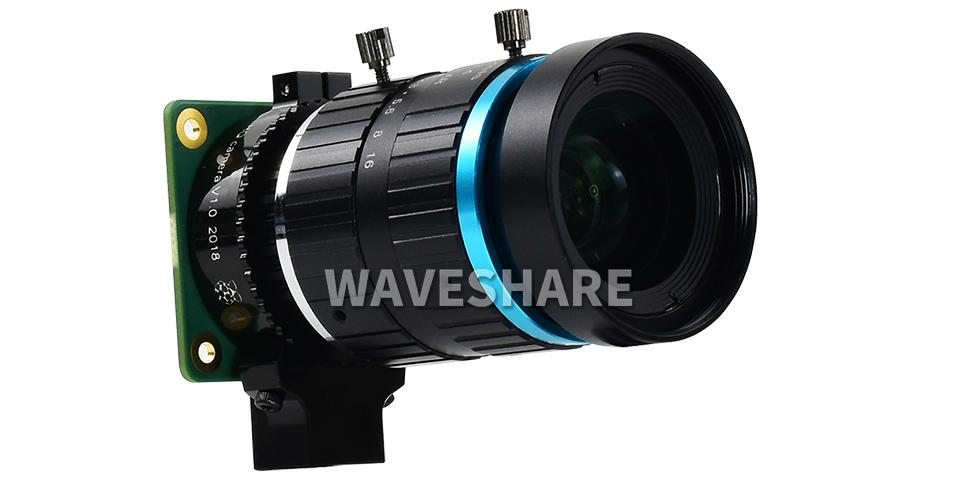 16mm-Telephoto-Lens-for-Pi-details-9.jpg