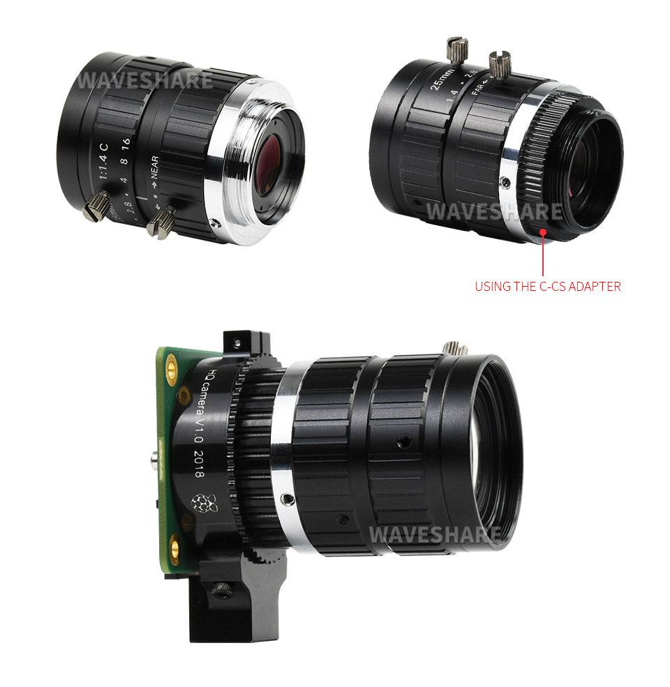 25mm-Telephoto-Lens-for-Pi-details-7.jpg