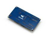 Bluetooth 2.4G RF mother board
