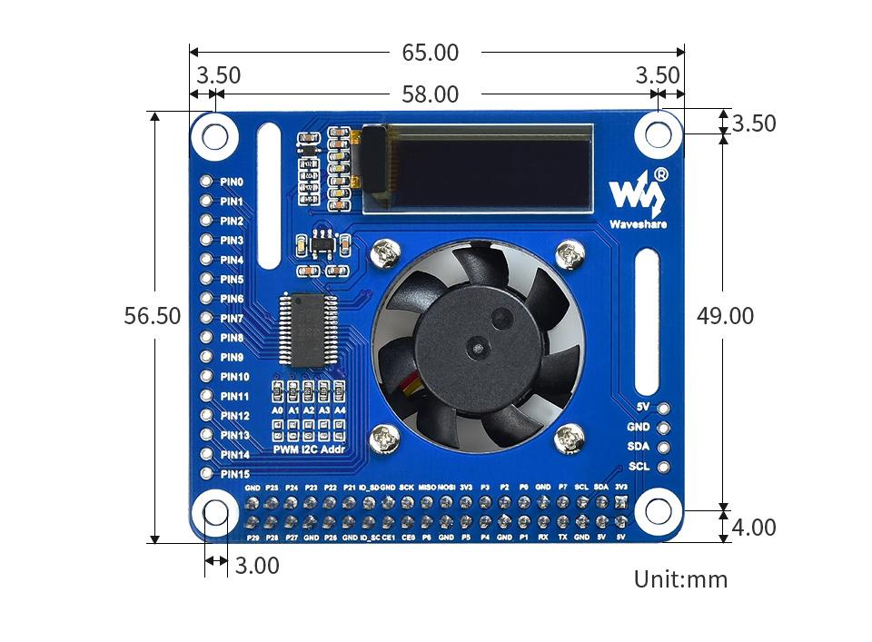 Fan-HAT-13_960.jpg