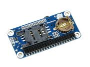 GSM-GPRS-GNSS-HAT-2_180.jpg