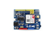GSM-GPRS-GPS-Shield-B-1_180.jpg