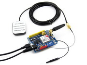 GSM-GPRS-GPS-Shield-B-5_180.jpg