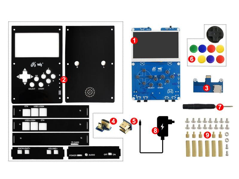 GamePi43-Acce-pack_800.jpg