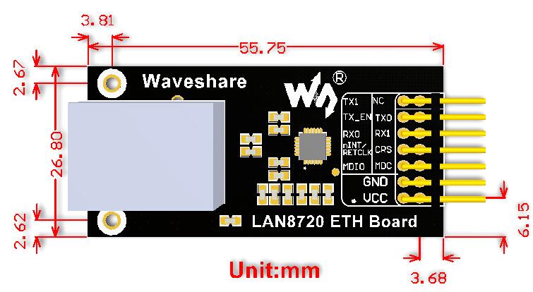 LAN8720-ETH-Board-size.jpg