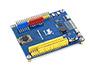 NRF52840-Eval-Kit-1_93.jpg