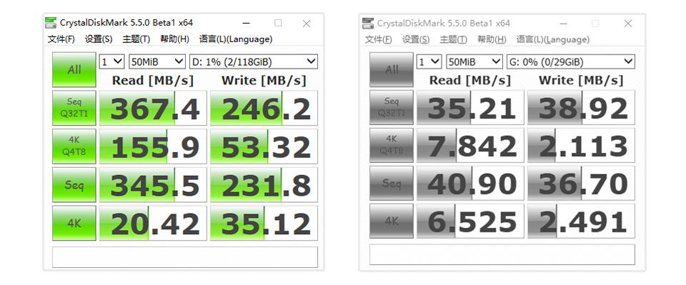 PCIe-TO-USB-3.2-Gen1-B-details-5.jpg