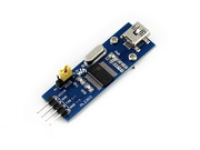 PL2303-USB-UART-Board-mini-3_180.jpg