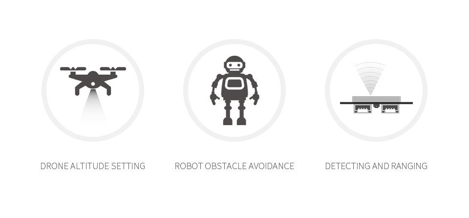 TOF-Laser-Range-Sensor-details-11.jpg