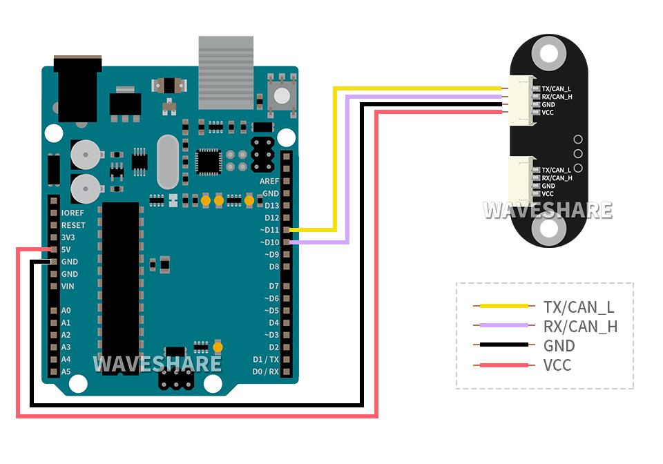 TOF-Laser-Range-Sensor-details-15.jpg