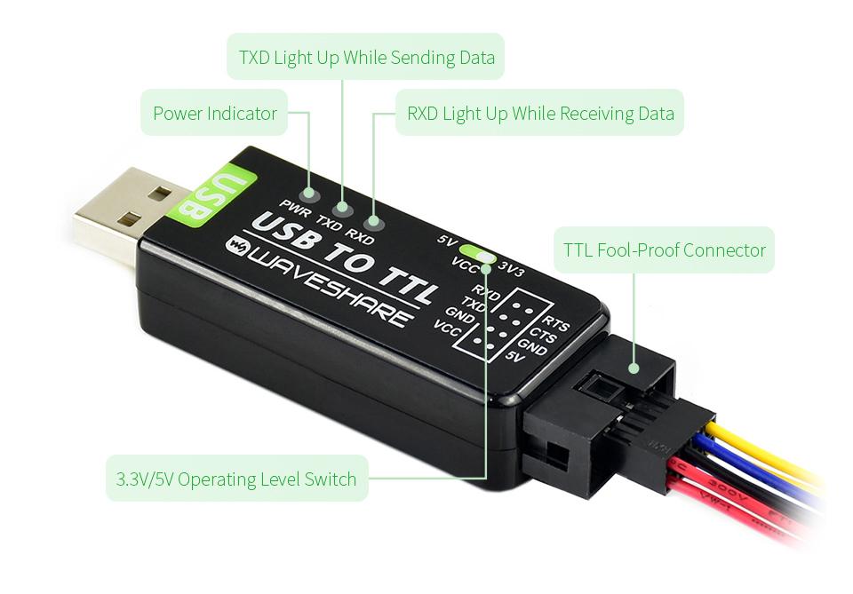 USB-TO-TTL-7_960.jpg