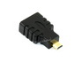 HDMI-to-Micro-HDMI-Adapter-1_93.jpg