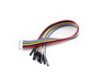 PH2.0-wire-20cm-8PIN_93.jpg