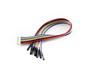 PH2.0-wire-20cm-8PIN_93.jpg