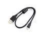 USB-micro-35cm_93.jpg