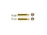 RPi-screws-pack-11-x2-hexa.jpg
