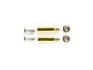RPi-screws-pack-8-x2-hexa.jpg