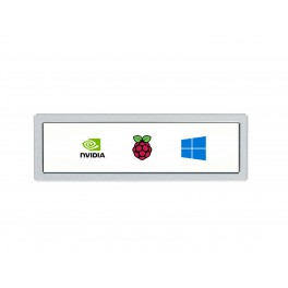 8.8inch IPS Side Monitor, 480×1920, HDMI, HiFi Speaker, No Touch