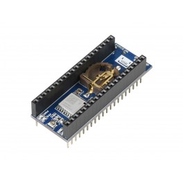 L76B GNSS Module for Raspberry Pi Pico, GPS / BDS / QZSS Support