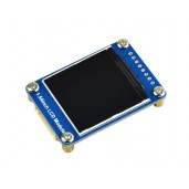 240×240, General 1.54inch LCD Display Module, IPS, 65K RGB