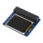 1.8inch colorful display module for micro:bit, 160x128