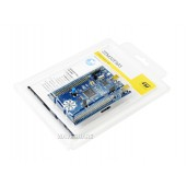 STM32F3DISCOVERY, STM32F3 Discovery Kit