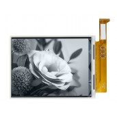 1448×1072 high definition, 6inch E-Ink raw display