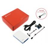 Atmel-ICE Full Kit