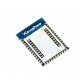 nRF52840 Bluetooth 5.0 Module, Small & Stable