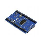 CoreH743I, STM32 STM32H743IIT6 MCU core board