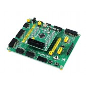 Open205R-C Package A, STM32F2 Development Board