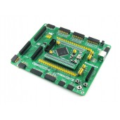 Open407Z-C Standard, STM32F4 Development Board
