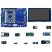 Open429I-C Package B, STM32F4 Development Board