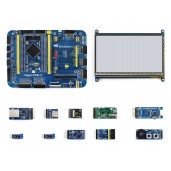 Open746I-C Package B, STM32F7 Development Board
