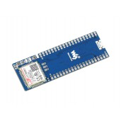 SIM7080G NB-IoT / Cat-M(eMTC) / GNSS Module for Raspberry Pi Pico, Global Band Support