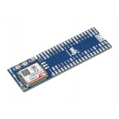 SIM868 GSM/GPRS/GNSS Module for Raspberry Pi Pico, Bluetooth Connection