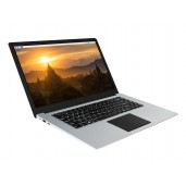 15.6inch Slim Laptop Based on Raspberry Pi Compute Module, Ideal For Programming Learning