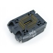 IC51-0644-824-5, Test & Burn-in Socket