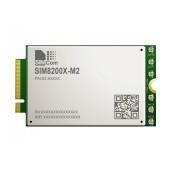 SIM8200-M2 SIMCom Original 5G Module, M.2 Form Factor, High Throughput Data Communication